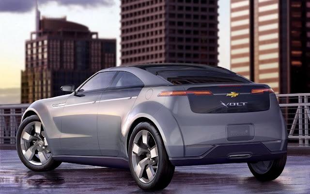 خلفيات سيارات 2011 خلفيات السيارات الجديدة خلفيات سيارات